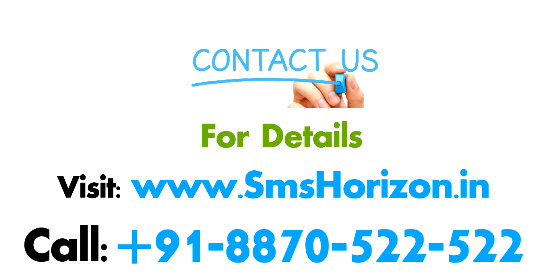 contact_smshorizon