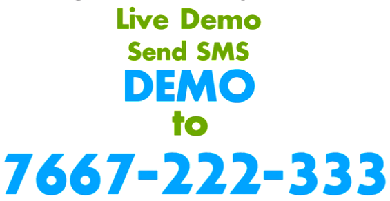Virtual Mobile Number in India - SmsHorizon