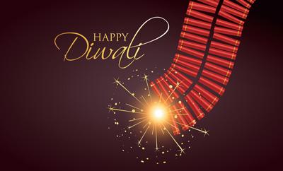 Happy diwali sms wishes in english m4hsunfo