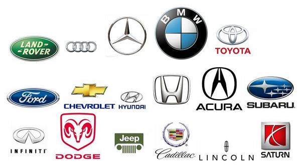 automobile_companies