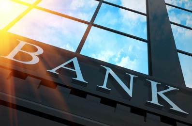 bank_india