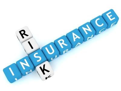 insurance_corporations
