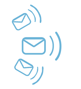 bulk_sms_timing