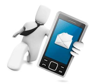 bulk sms india